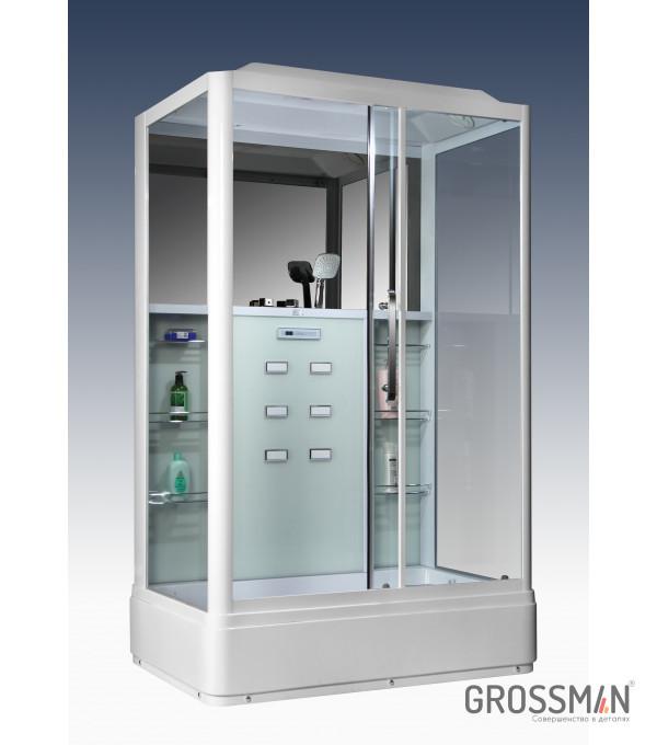 Душевая кабина Grossman GR-132
