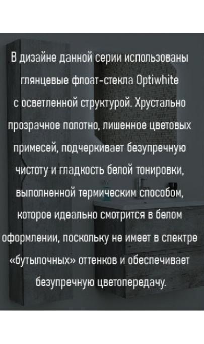 Новинки серии GR-170-270