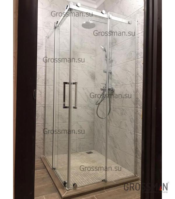 Душевой уголок Grossman GR-1110 L