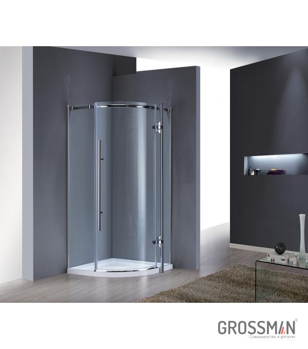 Душевой уголок Grossman GR-5090