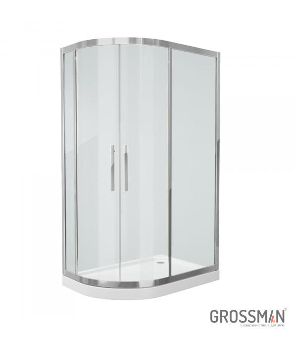 Душевой уголок Grossman PR-120SR