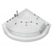 Акриловая ванна Grossman GR-13513