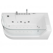 Акриловая ванна Grossman GR-17000 R