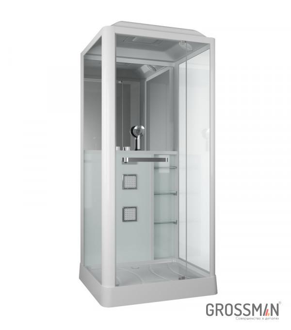 Душевая кабина Grossman GR-126