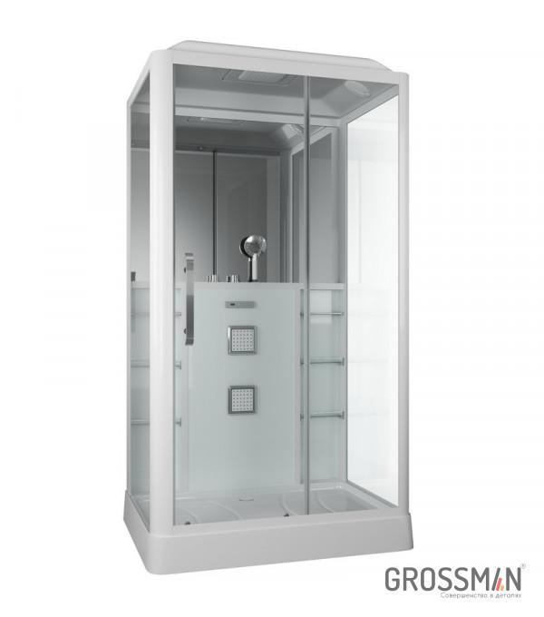 Душевая кабина Grossman GR-127