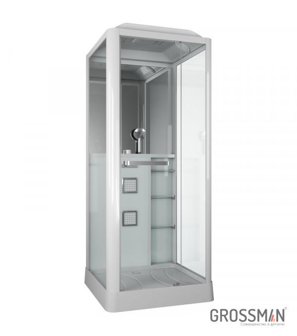 Душевая кабина Grossman GR-121