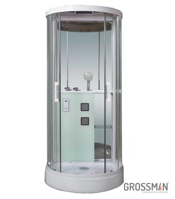 Душевая кабина Grossman GR-140