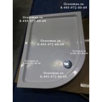 Поддон Grossman 120*90*15 для GR-4121 R