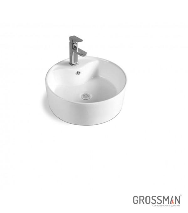 Раковина Grossman GR-3012