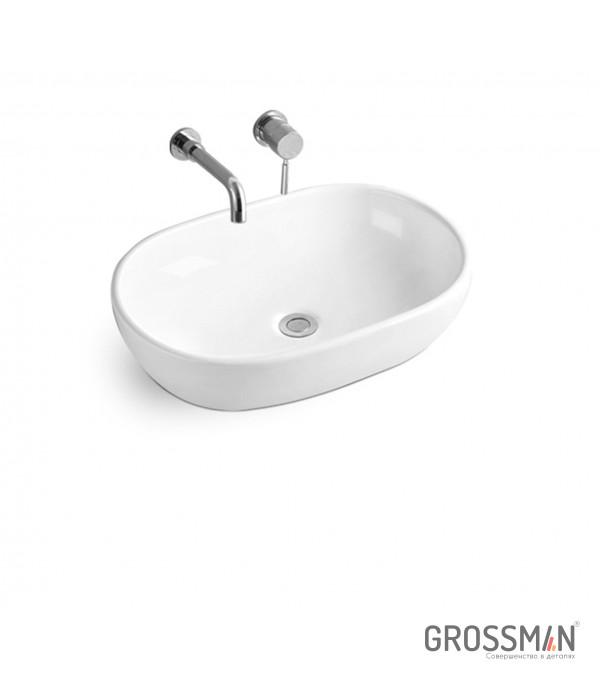 Раковина Grossman GR-3015
