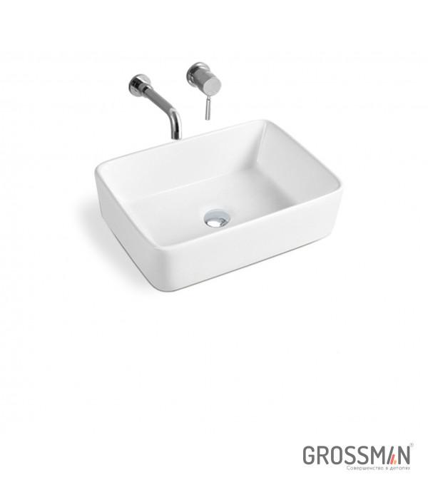 Раковина Grossman GR-3016