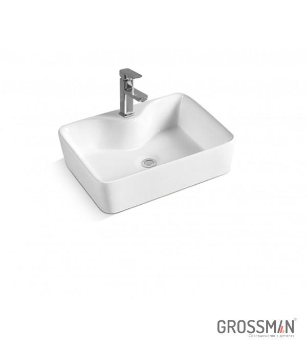 Раковина Grossman GR-3017