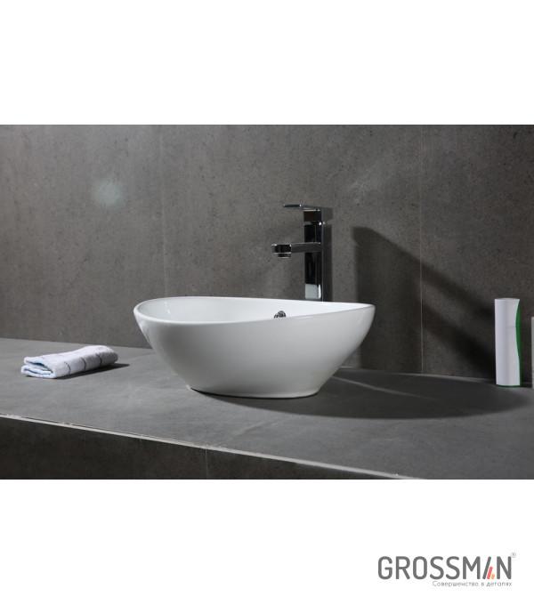 Раковина Grossman GR-3022