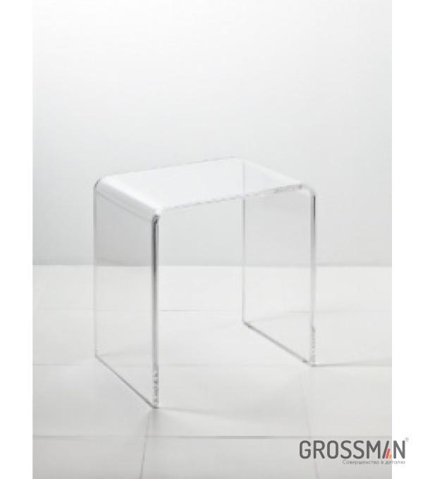Табурет Grossman