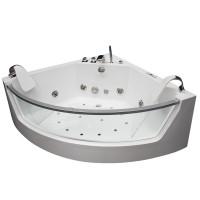 Гидромассажная ванна Grossman GR-14114