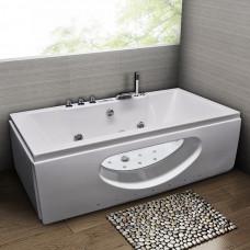 Гидромассажная ванна Grossman GR-17085