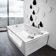 Гидромассажная ванна Grossman GR-17512
