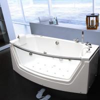 Гидромассажная ванна Grossman GR-17585
