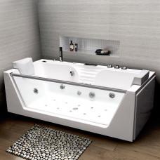 Гидромассажная ванна Grossman GR-17985