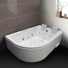Гидромассажная ванна Grossman GR-18012R