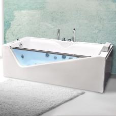 Гидромассажная ванна Grossman GR-18090-1