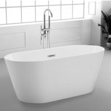 Отдельно стоящая ванна Grossman GR-1270