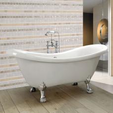 Отдельностоящая ванна Grossman GR-6806